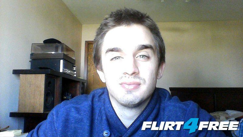 Photo of Freddy Joe