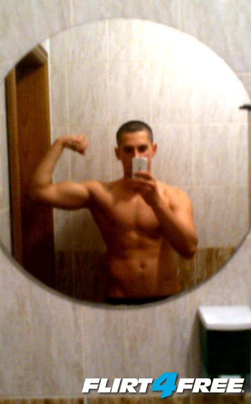 Muscle ))