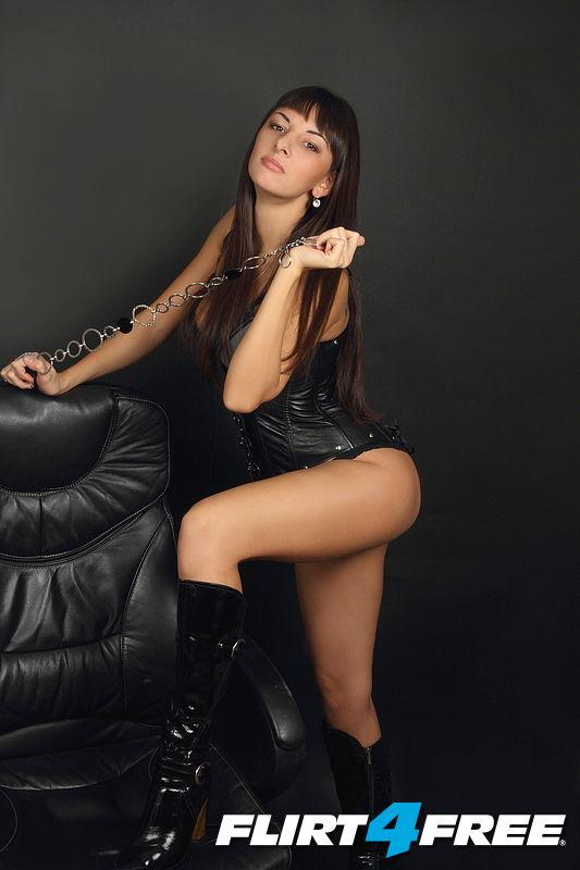 Проститутка яна алматы