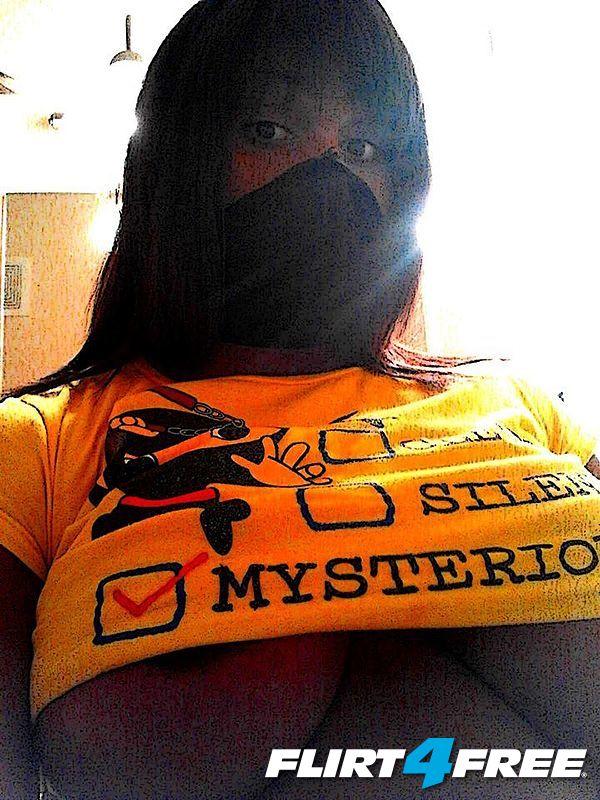 Ninja Me