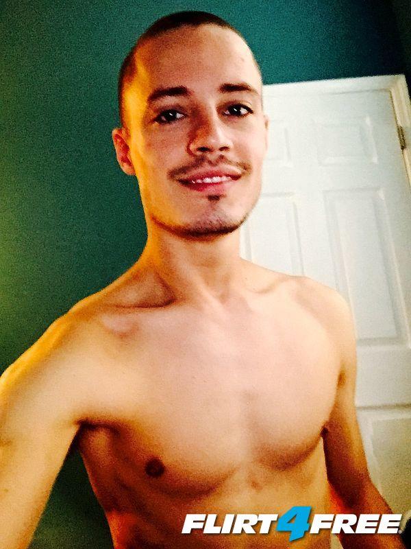 shirt off