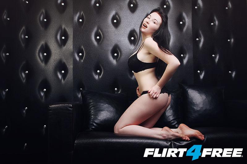 рунетки порно видео бонго чат