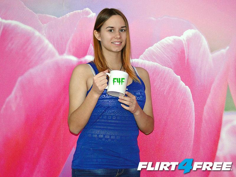Flirtoberfest