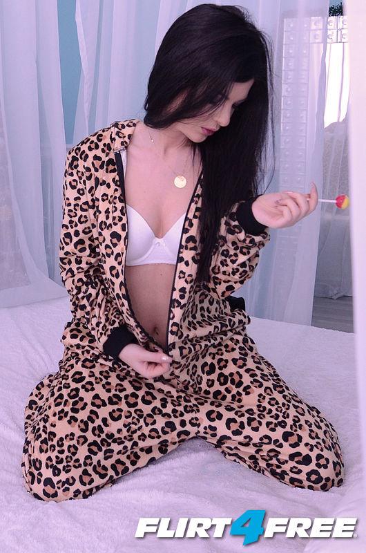 Clubbing girls Callie Calypso  № 845247 загрузить