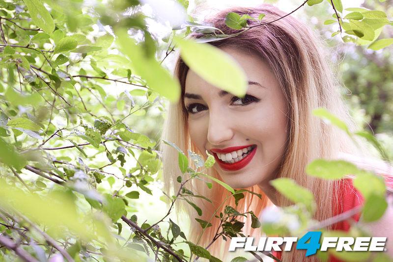 Photo of Lacy Larue