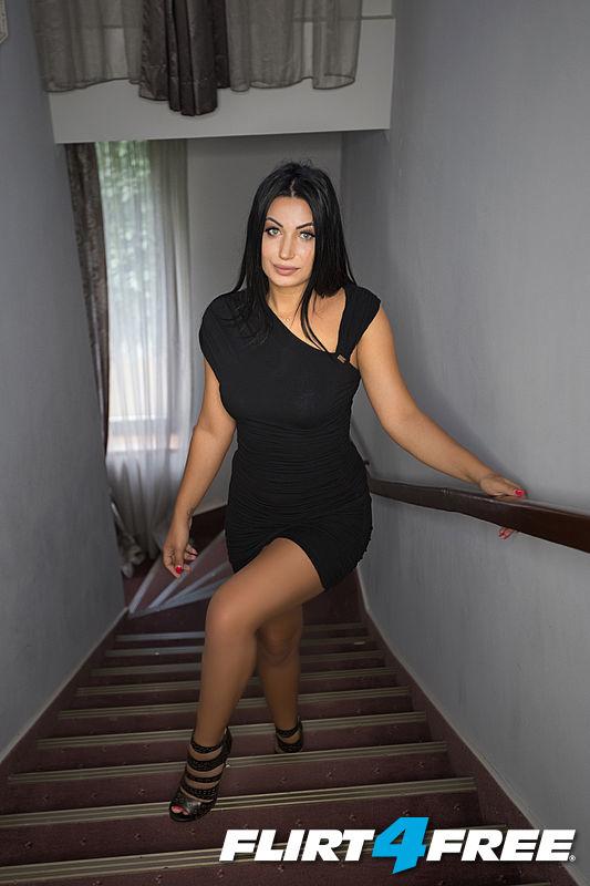 Photo of Michele Mendez