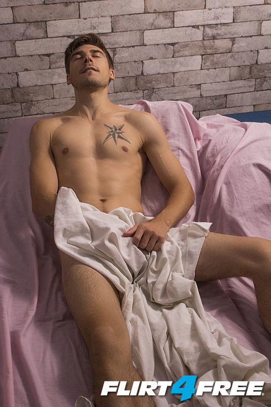 Photo of Elijah Coxx