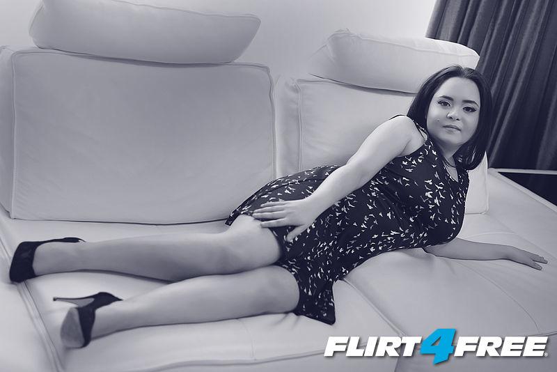 Photo of Ianna Rebeka