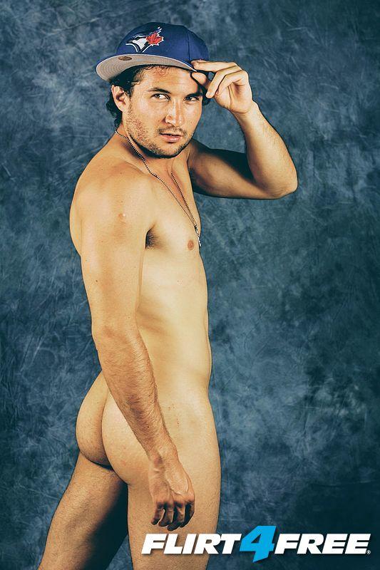 Photo of Pablo Martin