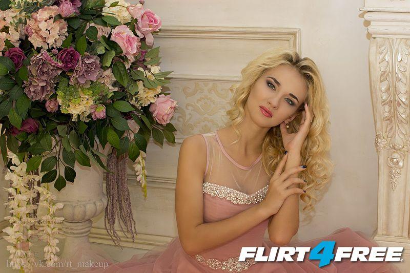 Photo of Dasha Princess