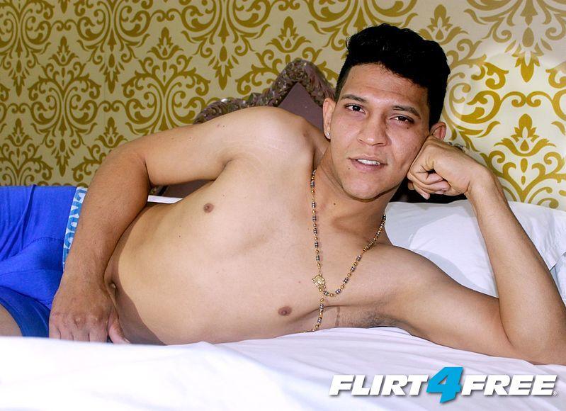 Good Gaytube - Hot gay boys sex videos online for free