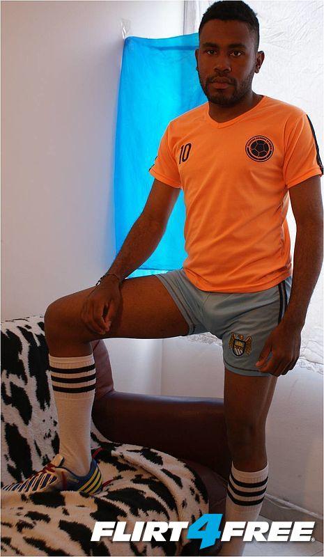 soccer guy 3