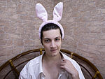 Happy Easter ,my friends )