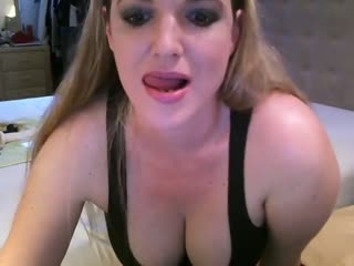 Nina Jaymes live stream on Chaturbate -