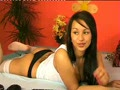 Shanne Private Webcam Show
