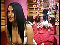 Constanta S Private Webcam Show