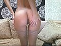 Topangel Private Webcam Show