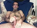 jerking off in tilll i cum