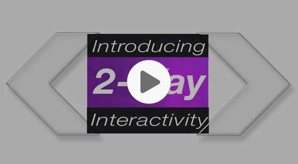 interactive webcam sex