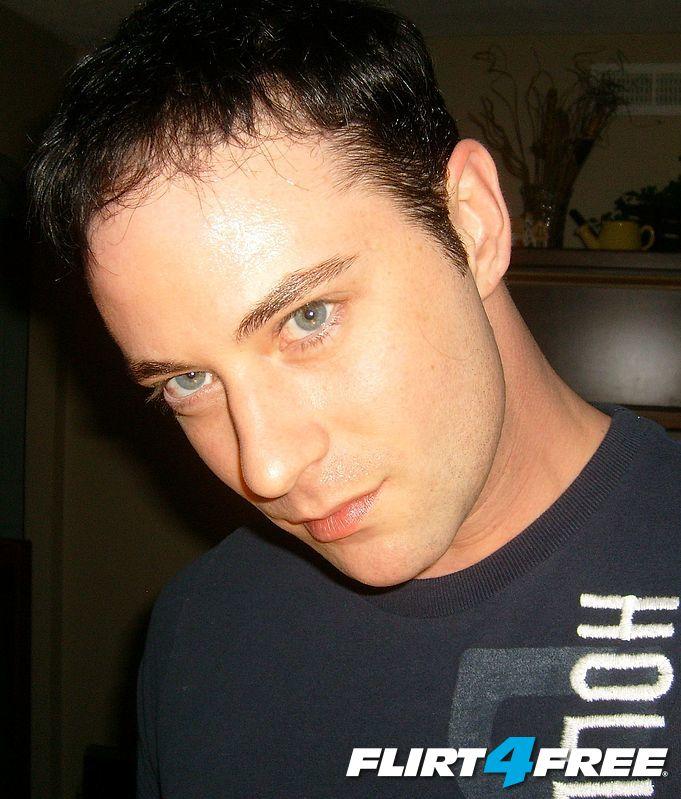 Seth Landon