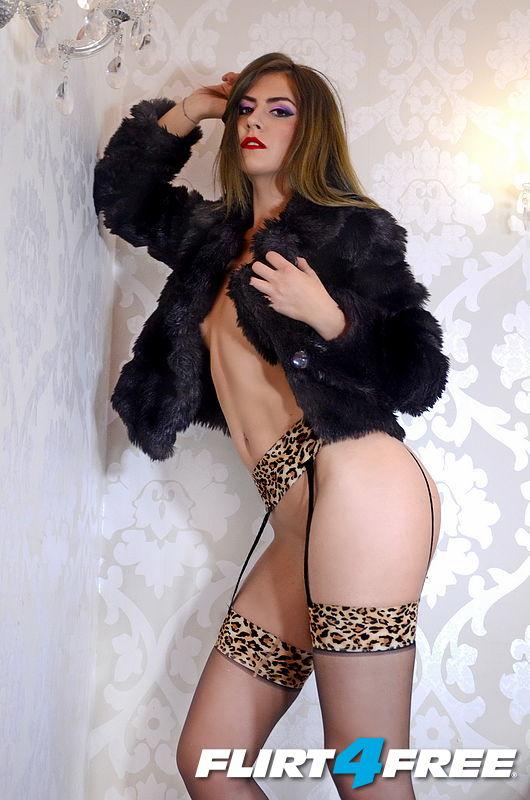 sexy me