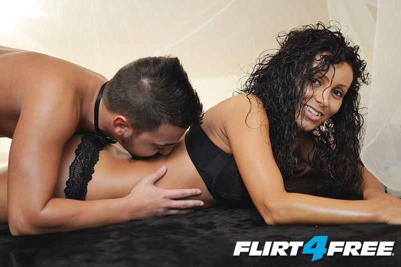 Порно чат Рунетки Бесплатный порно чат онлайн Секс чат