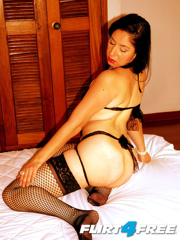 Photo of Veronica Lorent