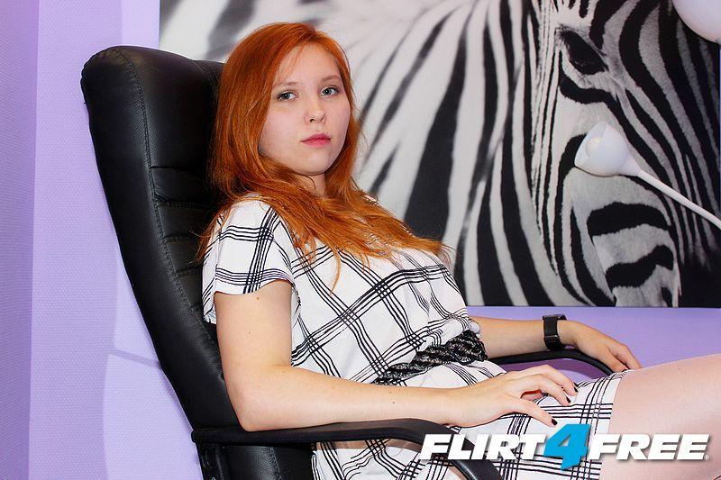 Photo of Sofia Morgan
