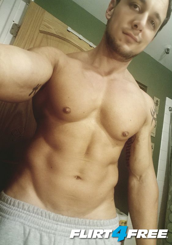 Photo of Big Joeyd