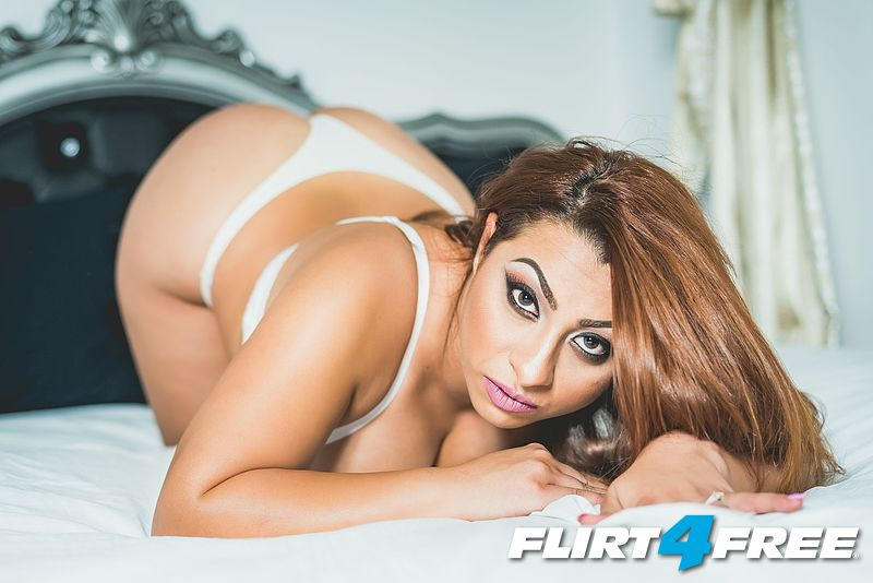 Photo of Tinaa Sweet