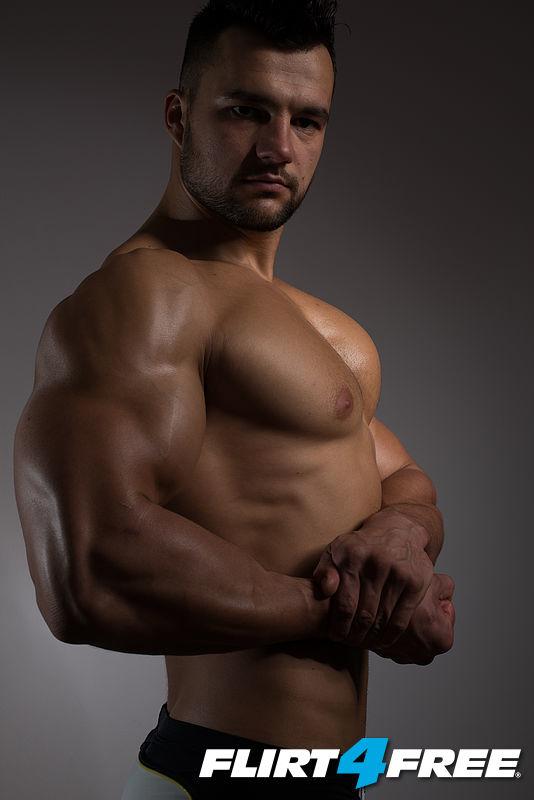 Biceps flex