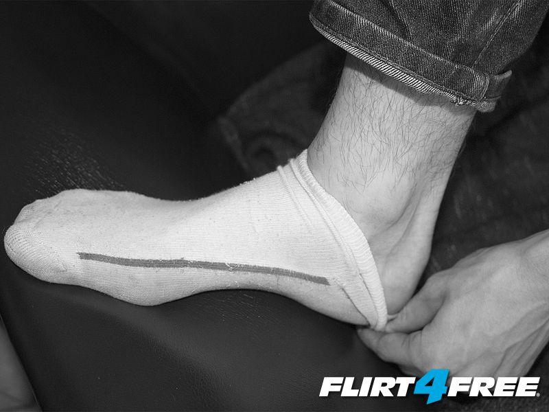 Rock Your Socks