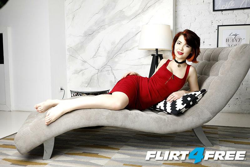 Photo of Aisha Nuria