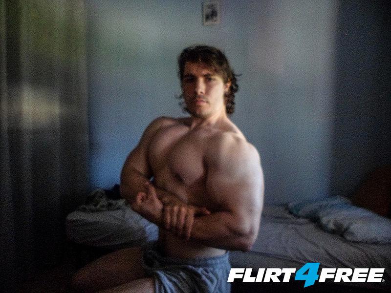 Photo of Arnold Schwarz