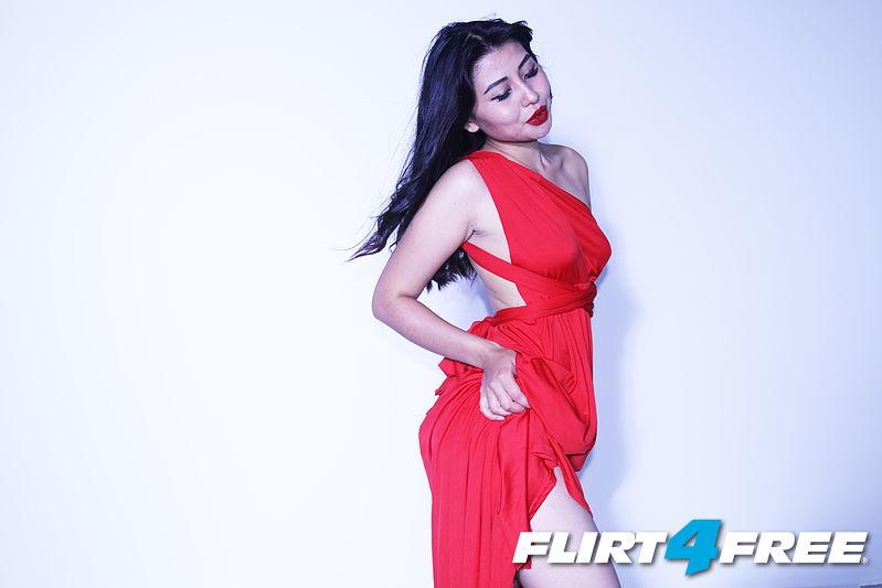 Photo of Reina Jeyy