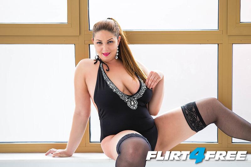 Photo of Briana Lorelay