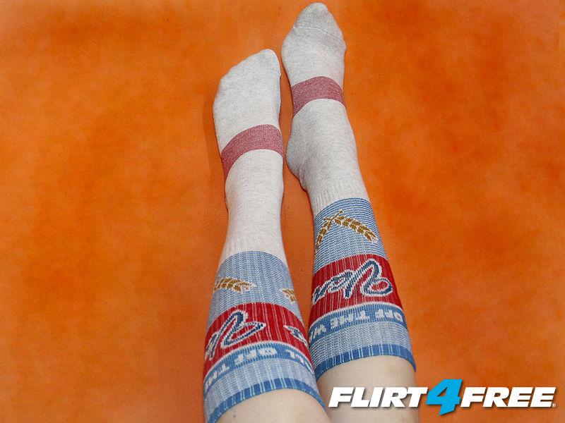 Rock Your Socks Discount