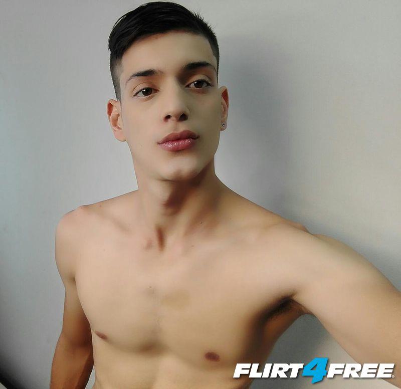 Extream gay insertion videos