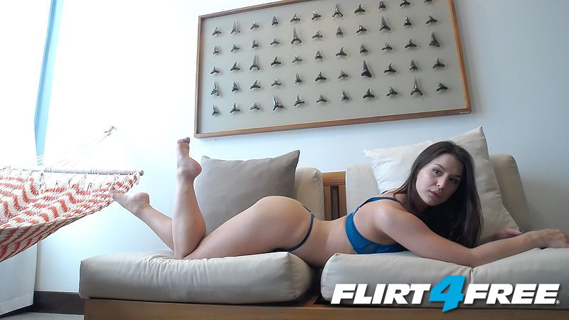 Check out  my new Uploaded  VOD's from  Flirt  Summit n  Costa  Rica !