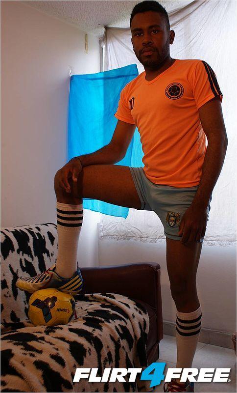 soccer guy 4