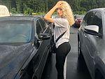 Photo of Kiki Chanel