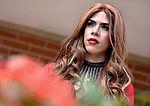 Photo of Danna Lebrumx