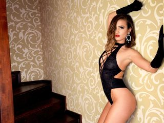Mistress Aylin