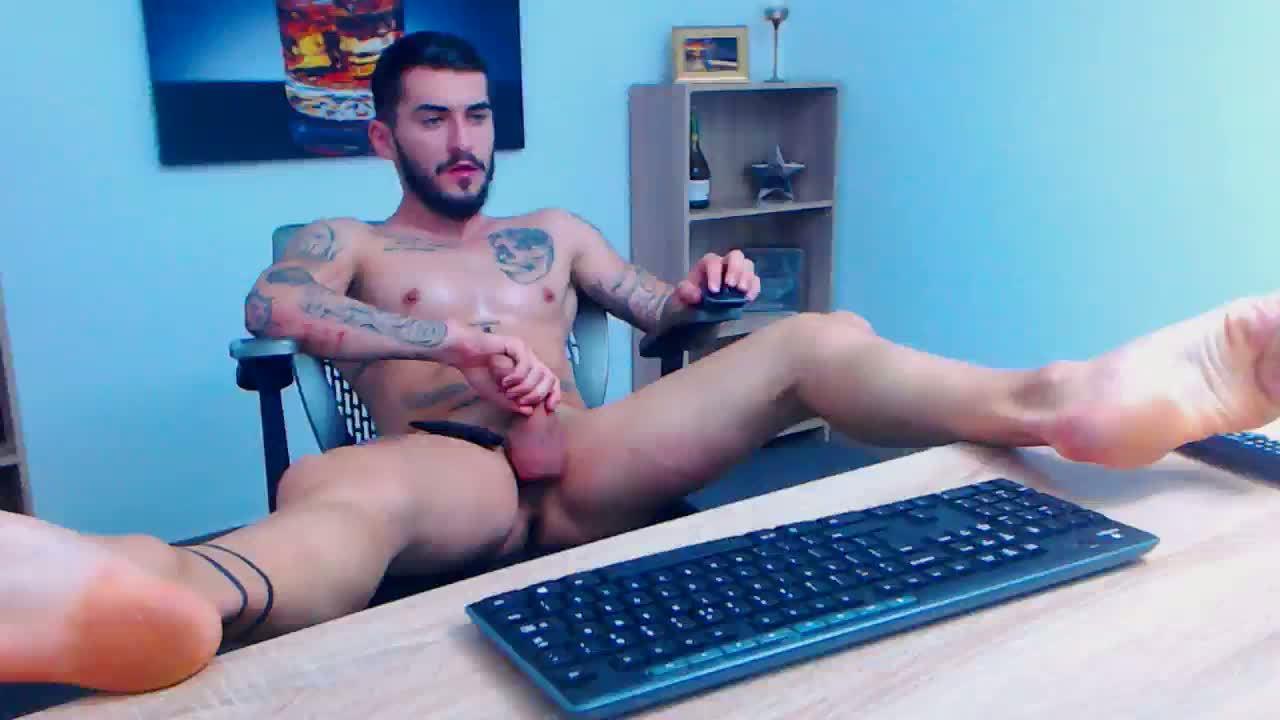 se gratis sex video online
