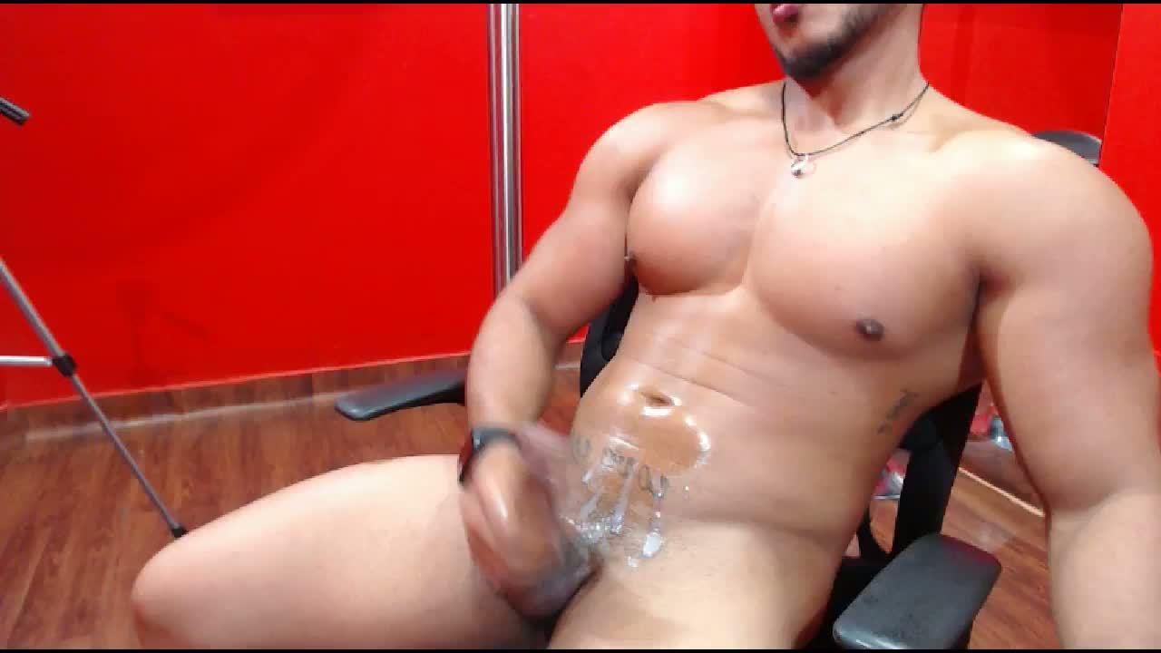 www gay sex billeder com