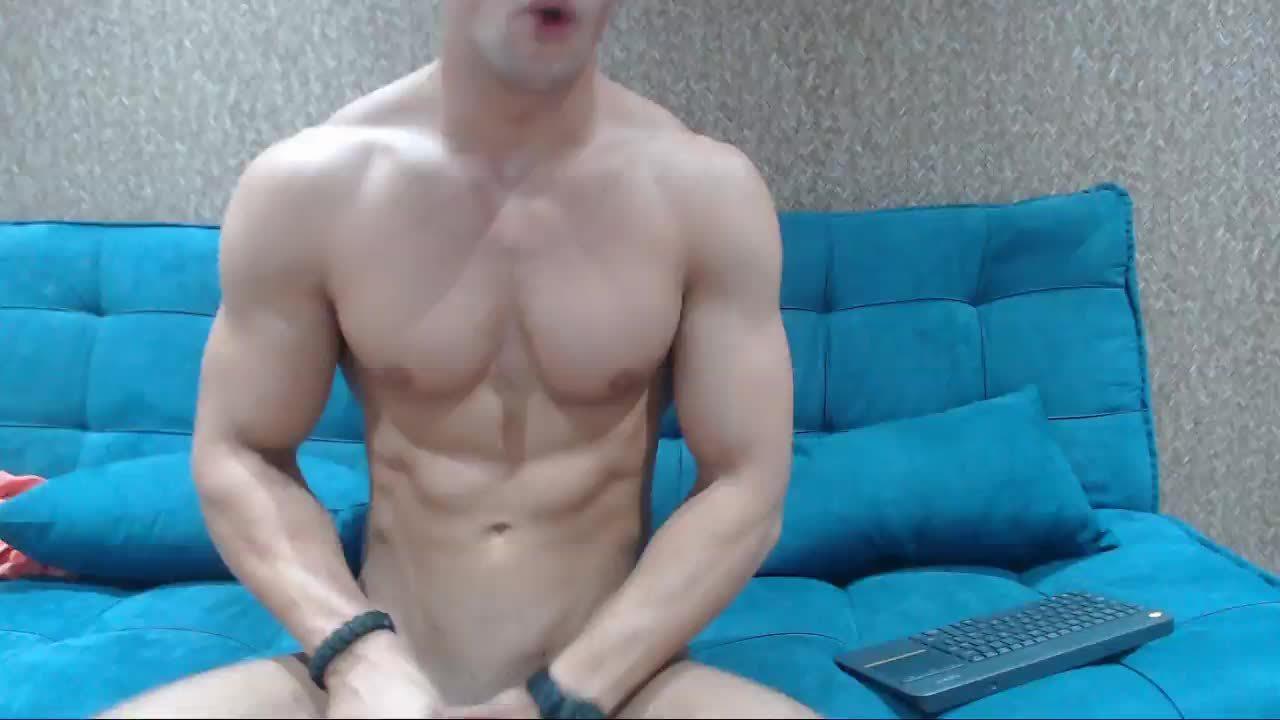 manhunt free sex cam chat