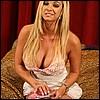 Carmen Luvana 2006 (3 of 9)