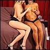 Courtney Cummz & Jemini #5