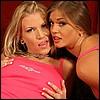 Xana Star & Rita (2 of 9)