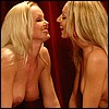 Silvia Saint & Sue (6 of 8)
